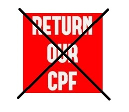 return cpf
