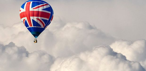 Learning Points From Brexit
