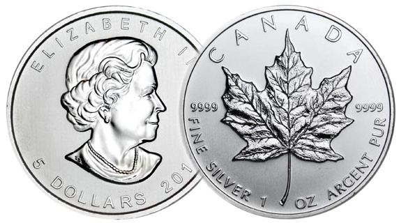 2012_silver_maple_coins