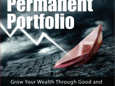 The 15HWW Permanent Portfolio Is LIVE!