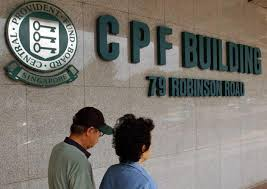 Why I Have Never Topped Up My CPF (Yet)
