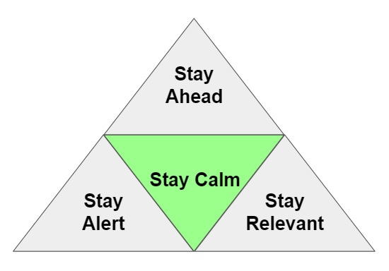 stay-calm